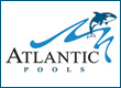 Компания Atlantic Pools (Канада)